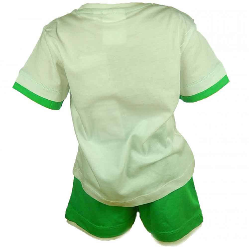 hainute-pentru-copii-haine-de-baieti
