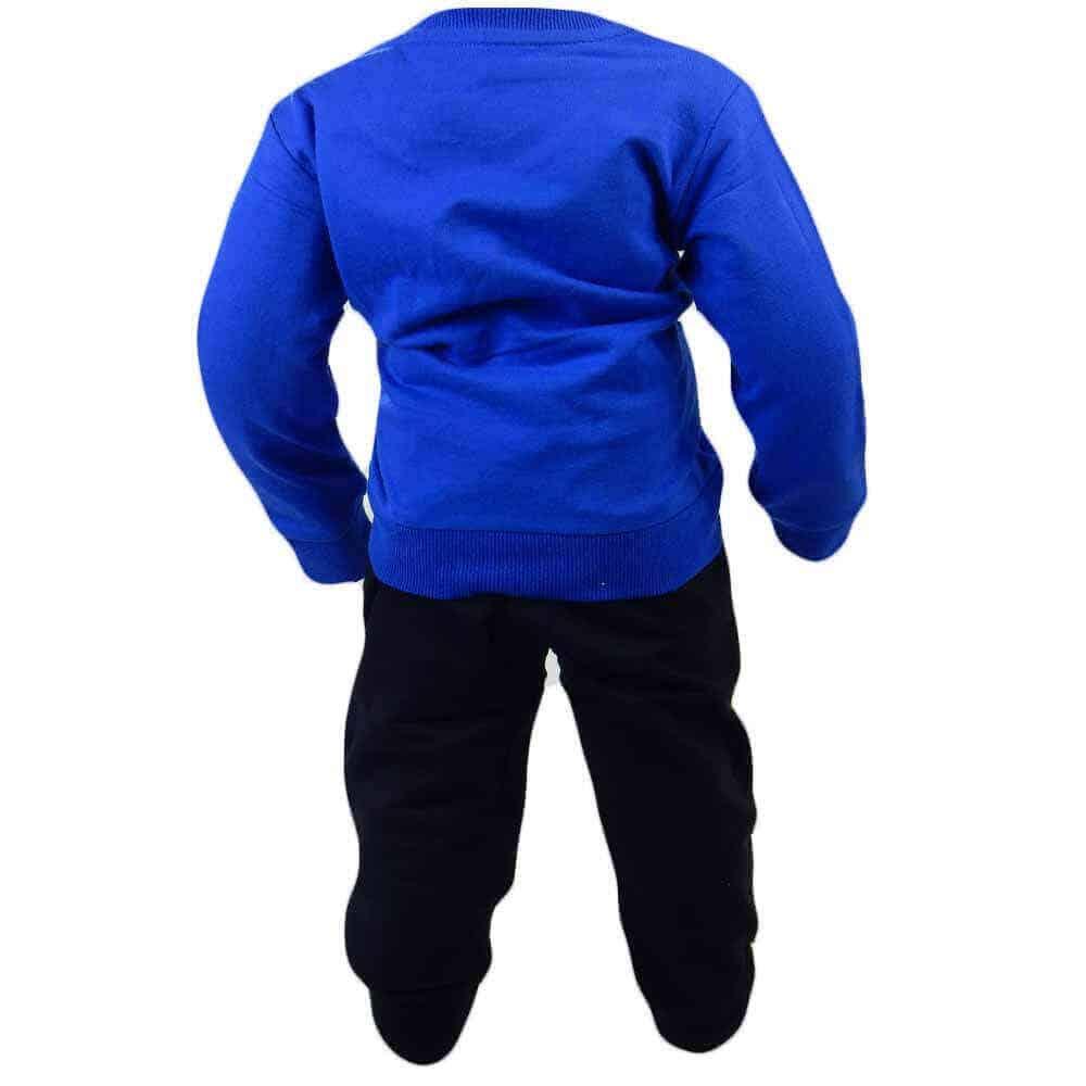 hainute-pentru-copii-treninguri-online