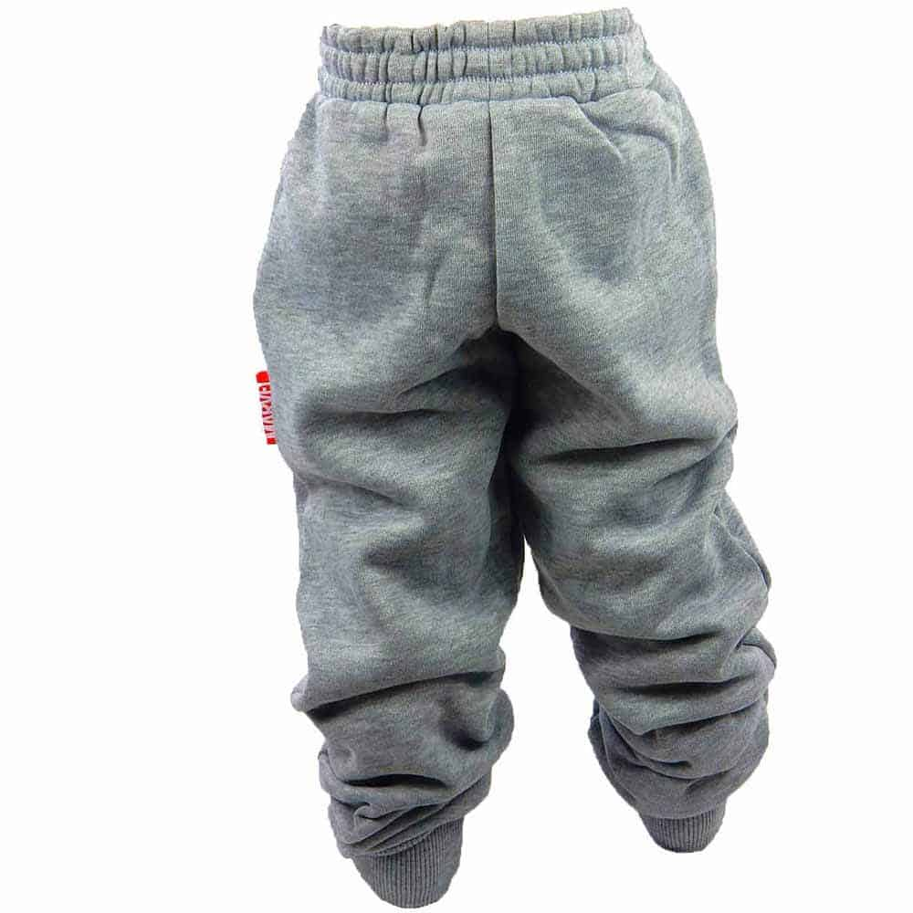 imbracaminte-copii-pantaloni-grosi-copii
