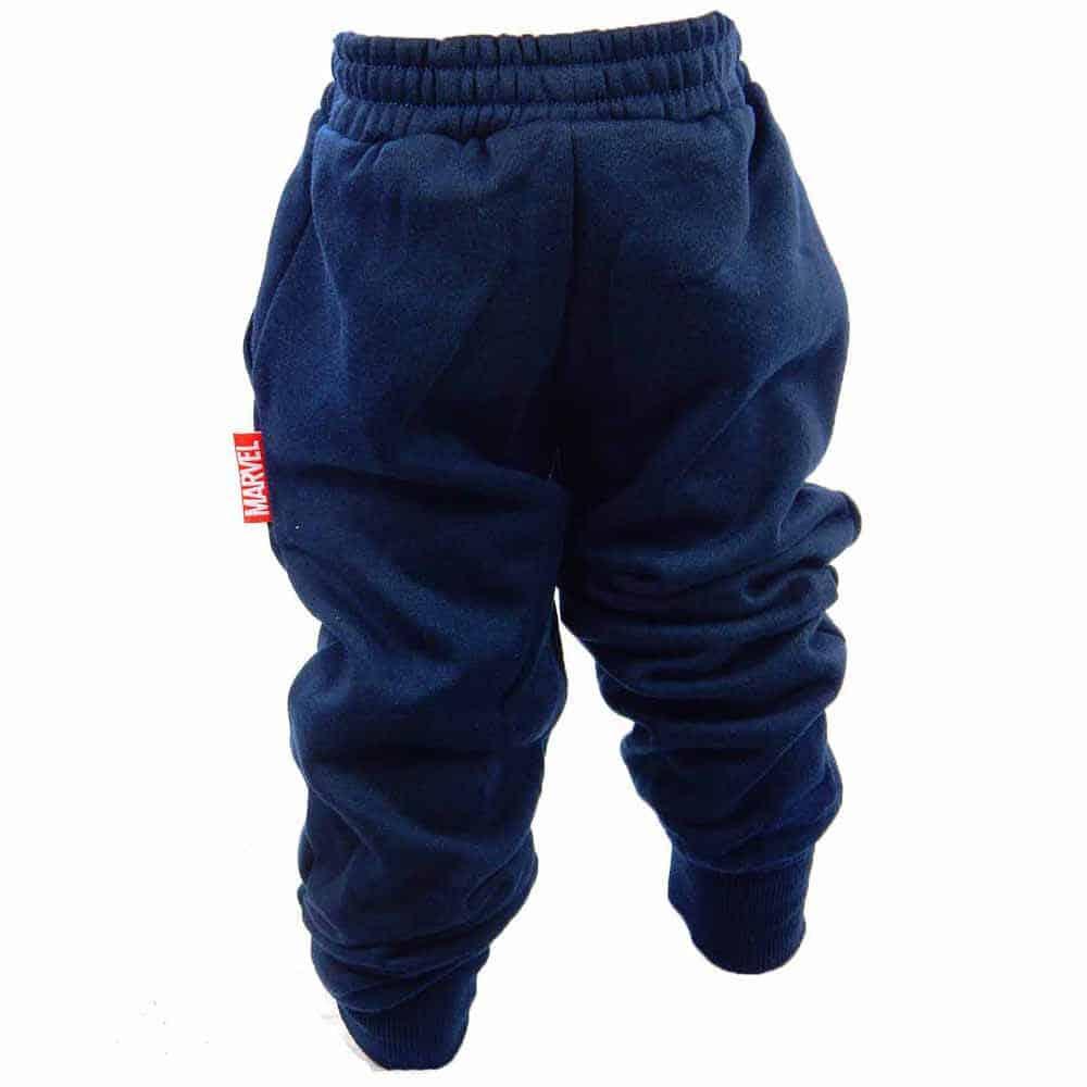 imbracaminte-copii-pantaloni-trening-copii