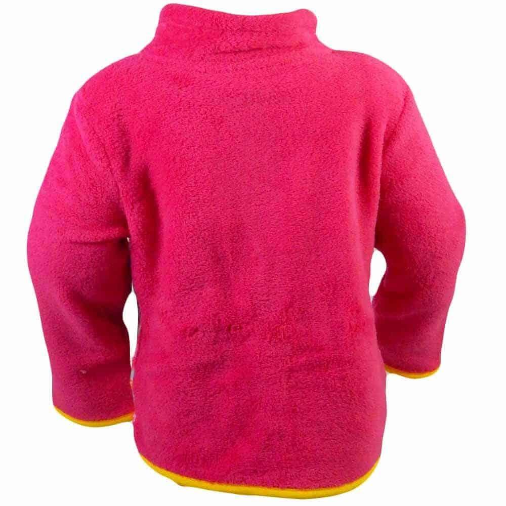 jacheta-de-toamna-pentru-fete