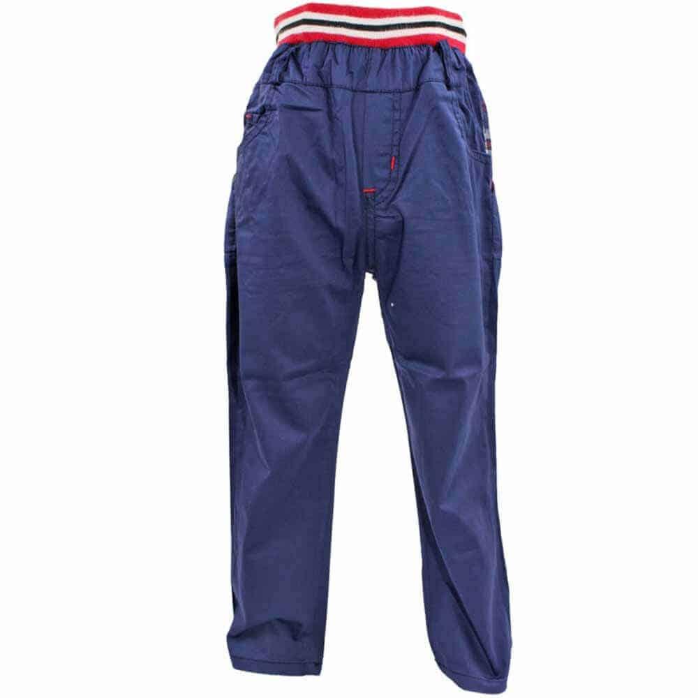 pantaloni-de-copii-online