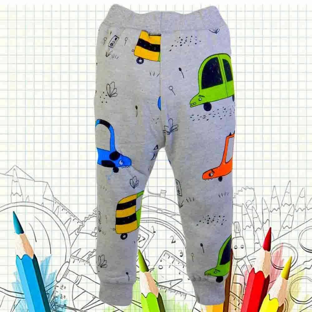 pantaloni-de-trening-pentru-copii-5