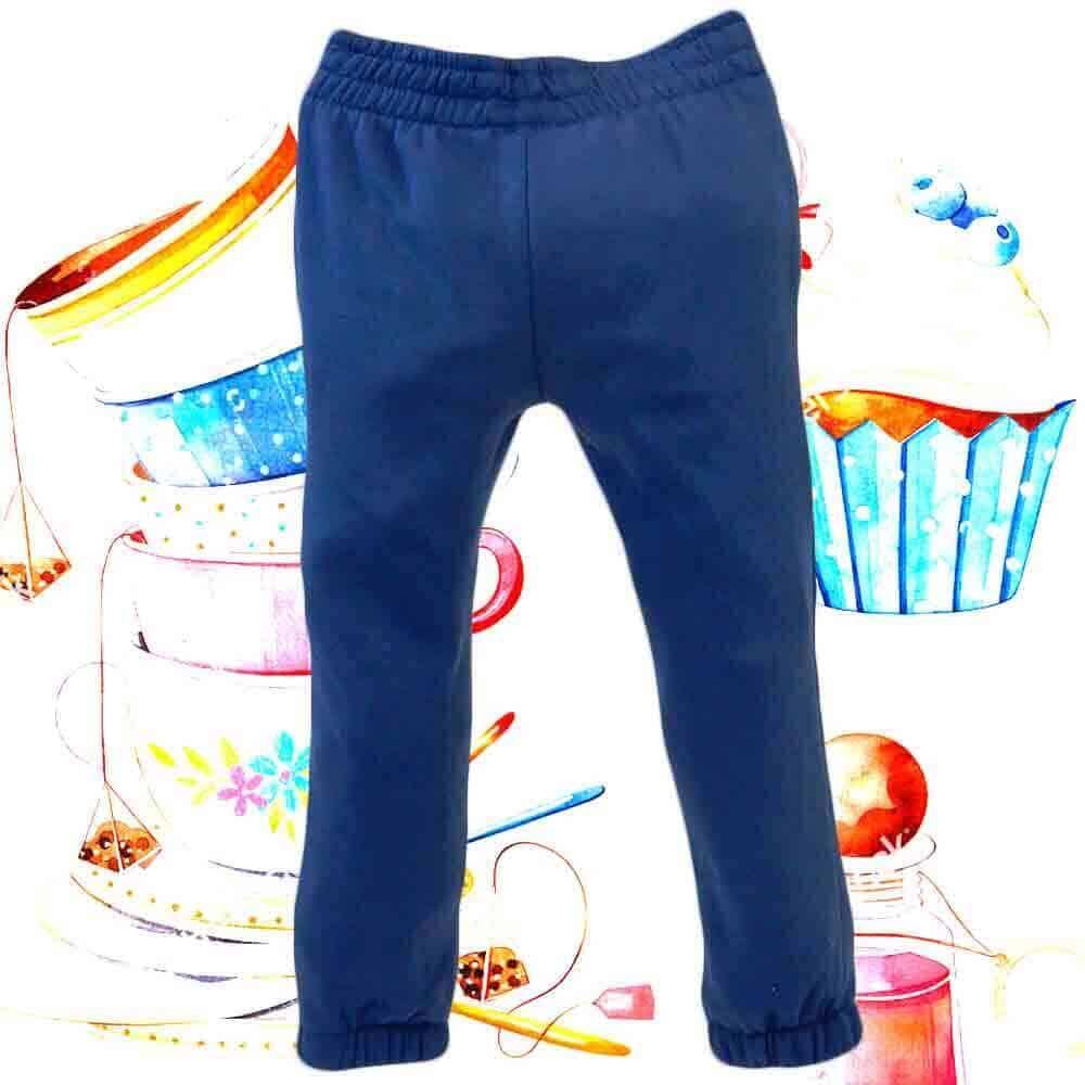pantaloni-de-trening-pentru-fete-online