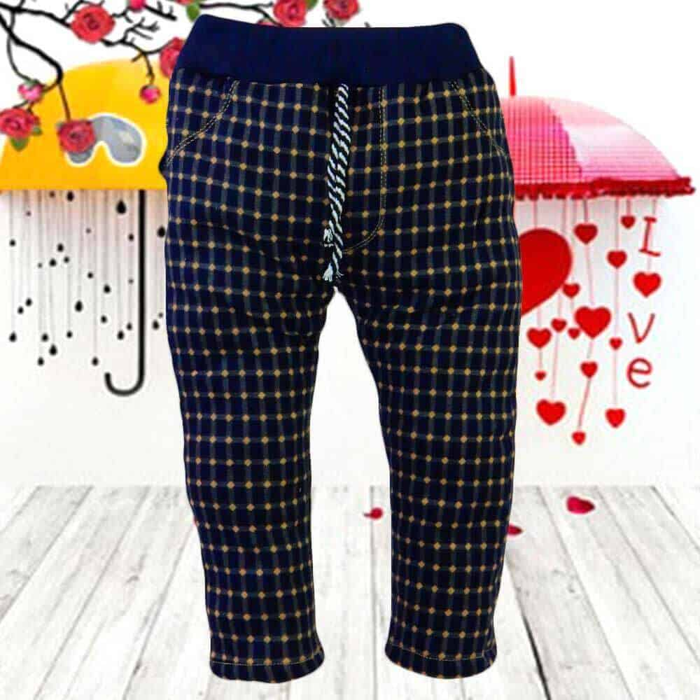 pantaloni-dublati-grosi-copii