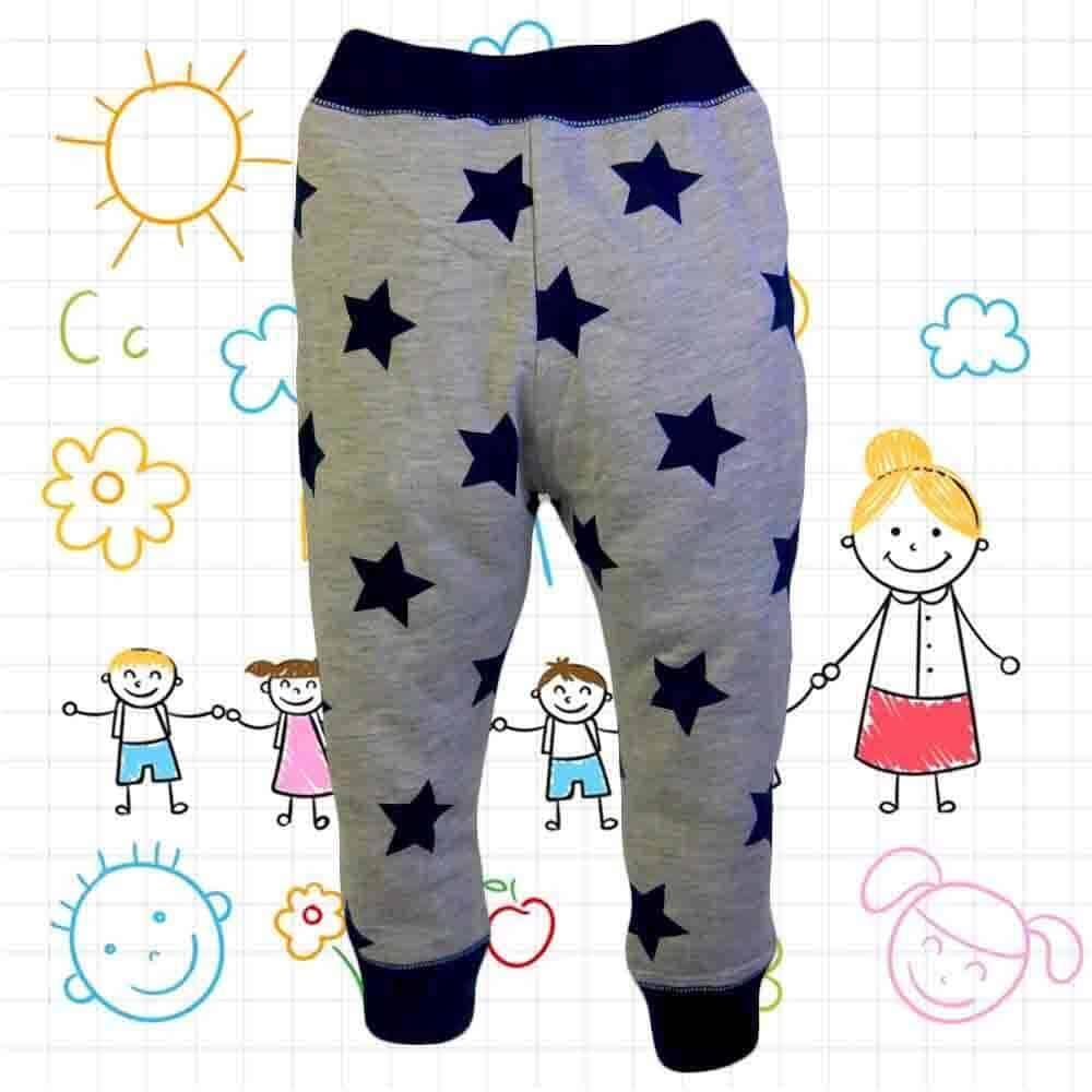 pantaloni-ieftini-de-copii