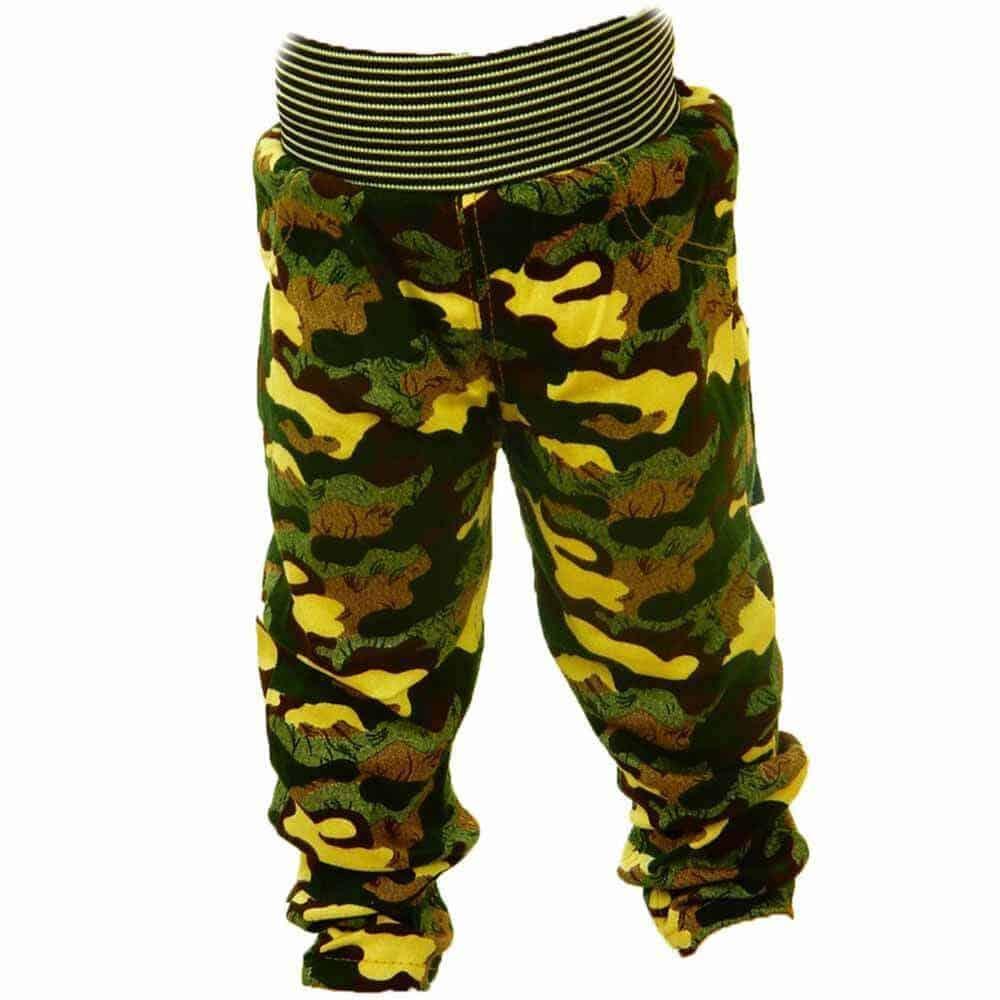 pantaloni-ieftini-pentru-baieti-online