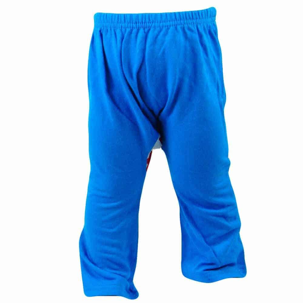 pantaloni-ieftini-pentru-bebelusi