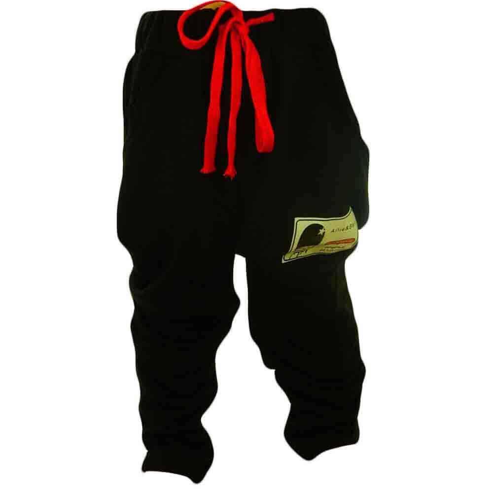 pantaloni-ieftini-pentru-copii (1)