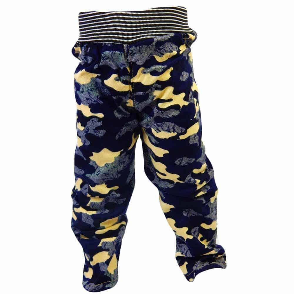 pantaloni-ieftini-pentru-copii-online-1