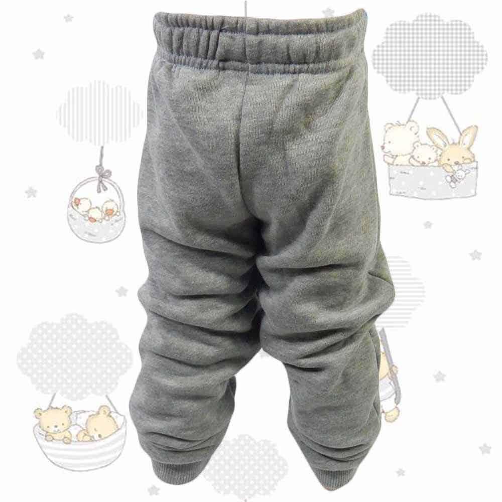 pantaloni-ieftini-pentru-copii-online (1)