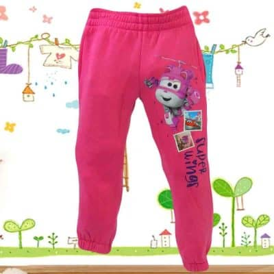 Pantaloni de fete online. Haine fetite