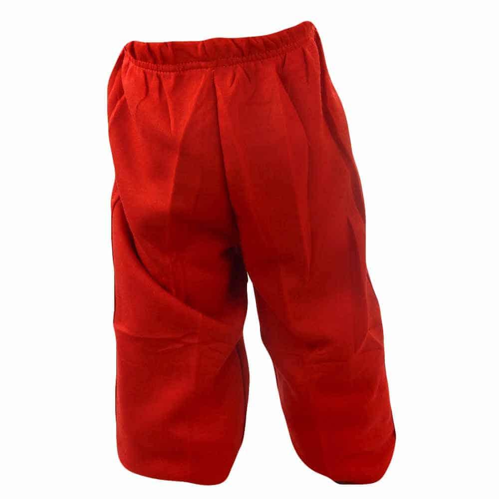 pantaloni-ieftini-pentru-fete-online