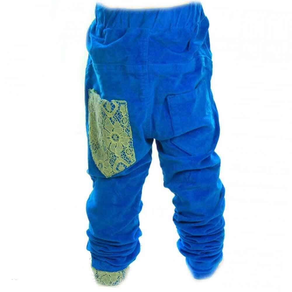 pantaloni-ieftini-pentru-fete