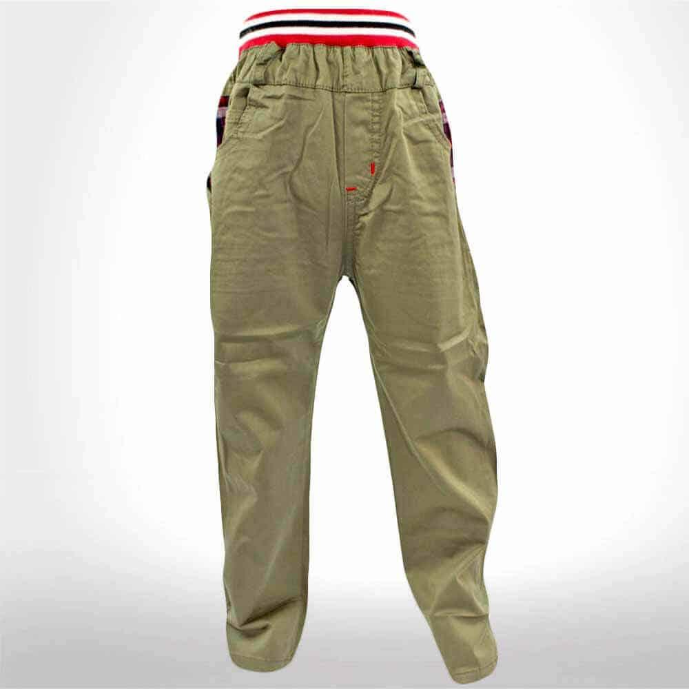 pantaloni-online-de-copii-ieftini