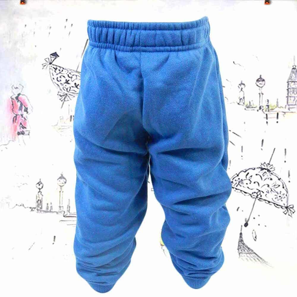 pantaloni-online-de-copii-trening