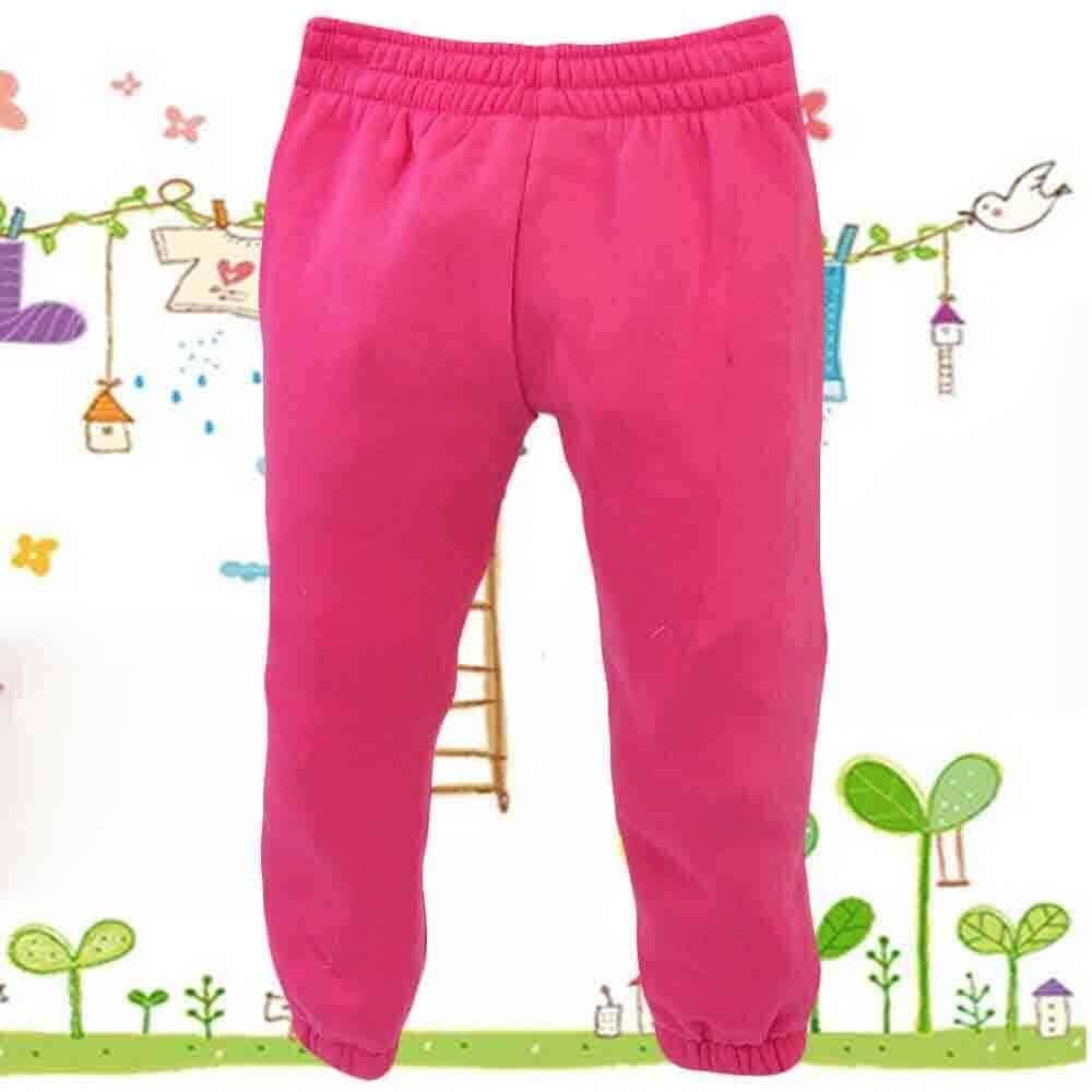 pantaloni-online-de-fete
