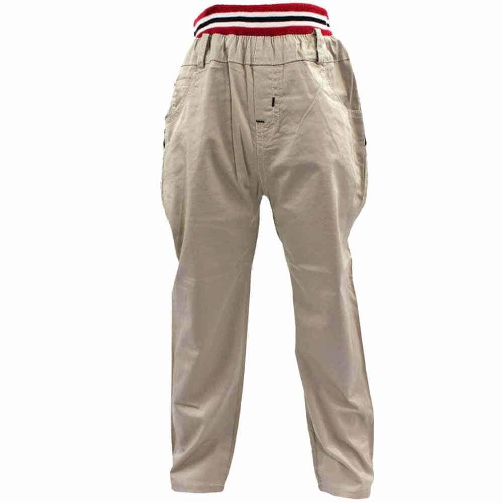 pantaloni-online-ieftini-copii (1)