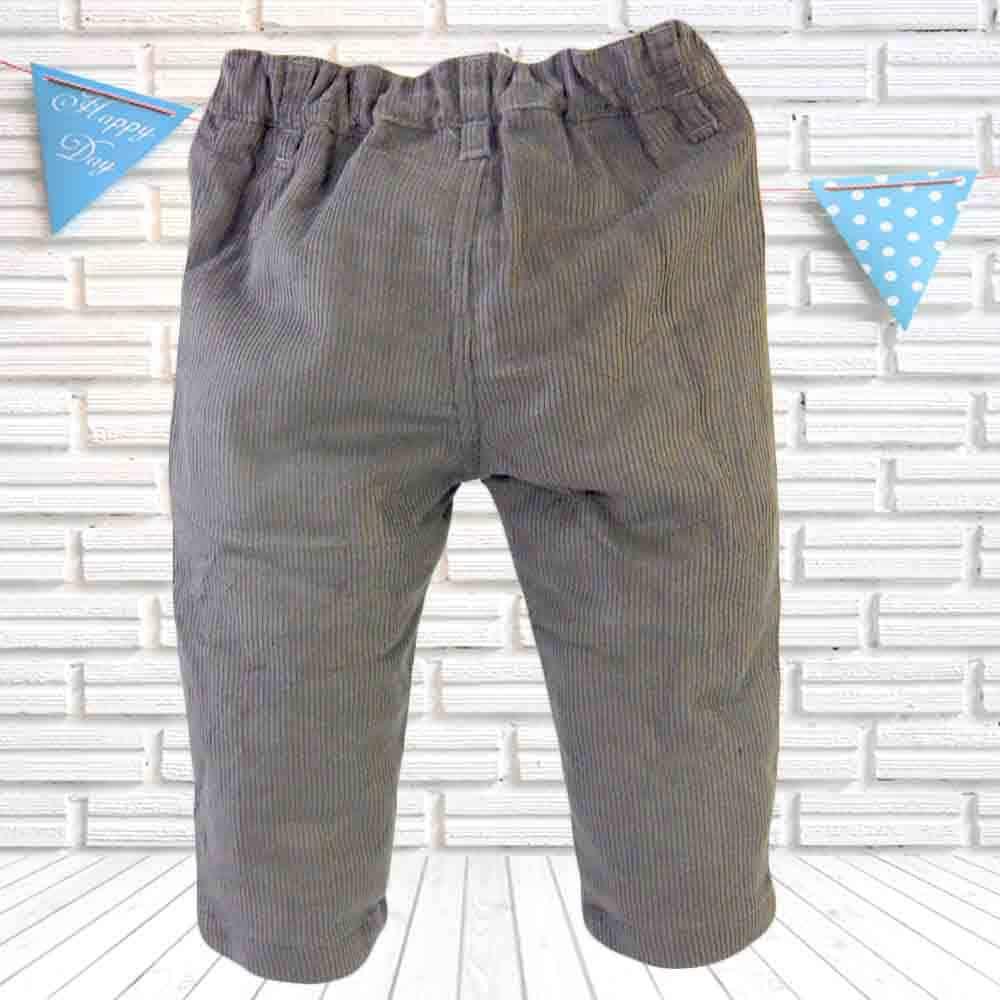 pantaloni-online-ieftini-de-bebelusi