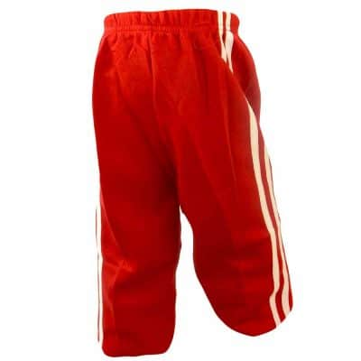 Pantaloni de trening pentru fete. Haine ieftine online