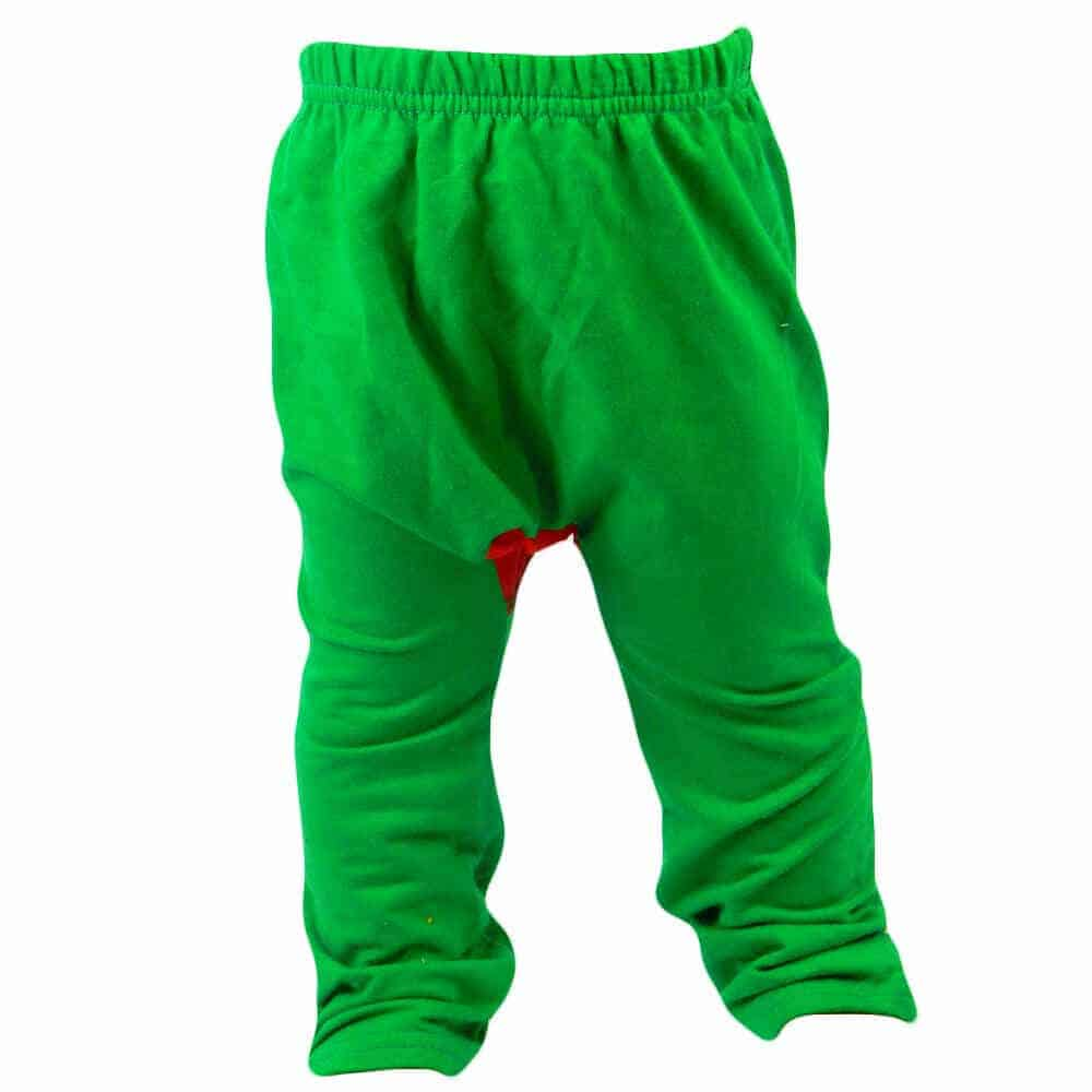 pantaloni-online-pentru-bebelusi-online