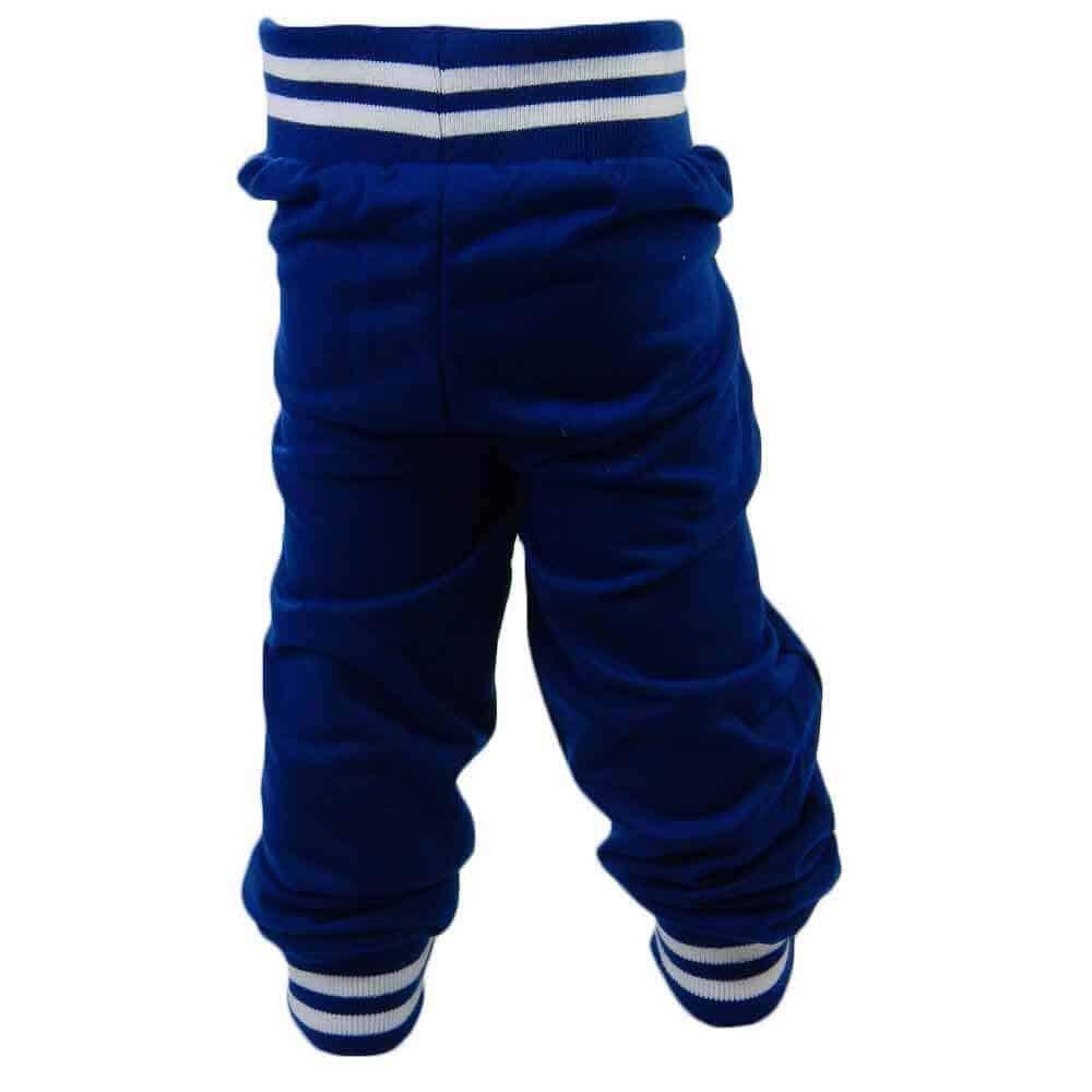 pantaloni-online-pentru-copii (2)