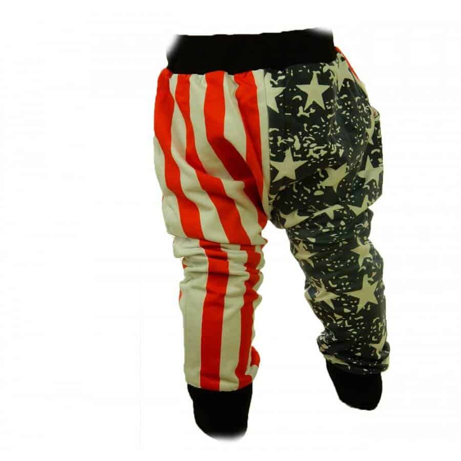 pantaloni-pentru-copii-hainute-ieftine