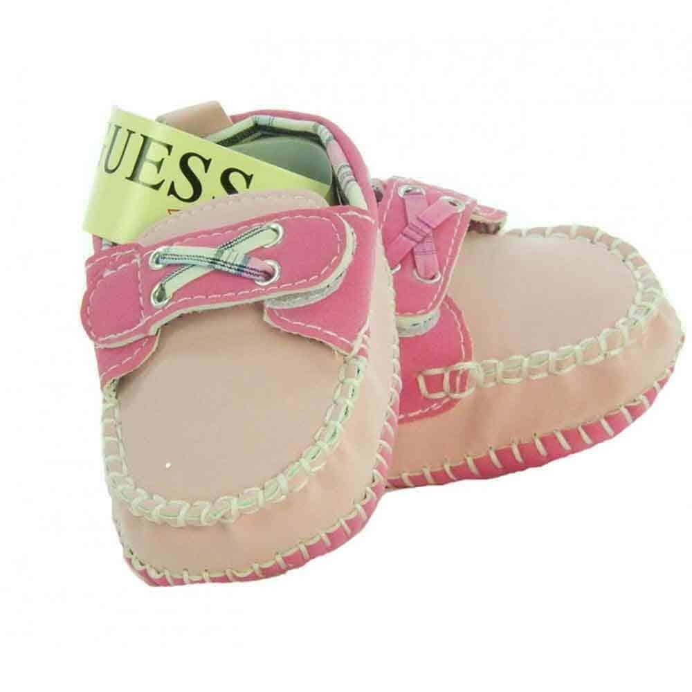 pantofi-premergatori-fete