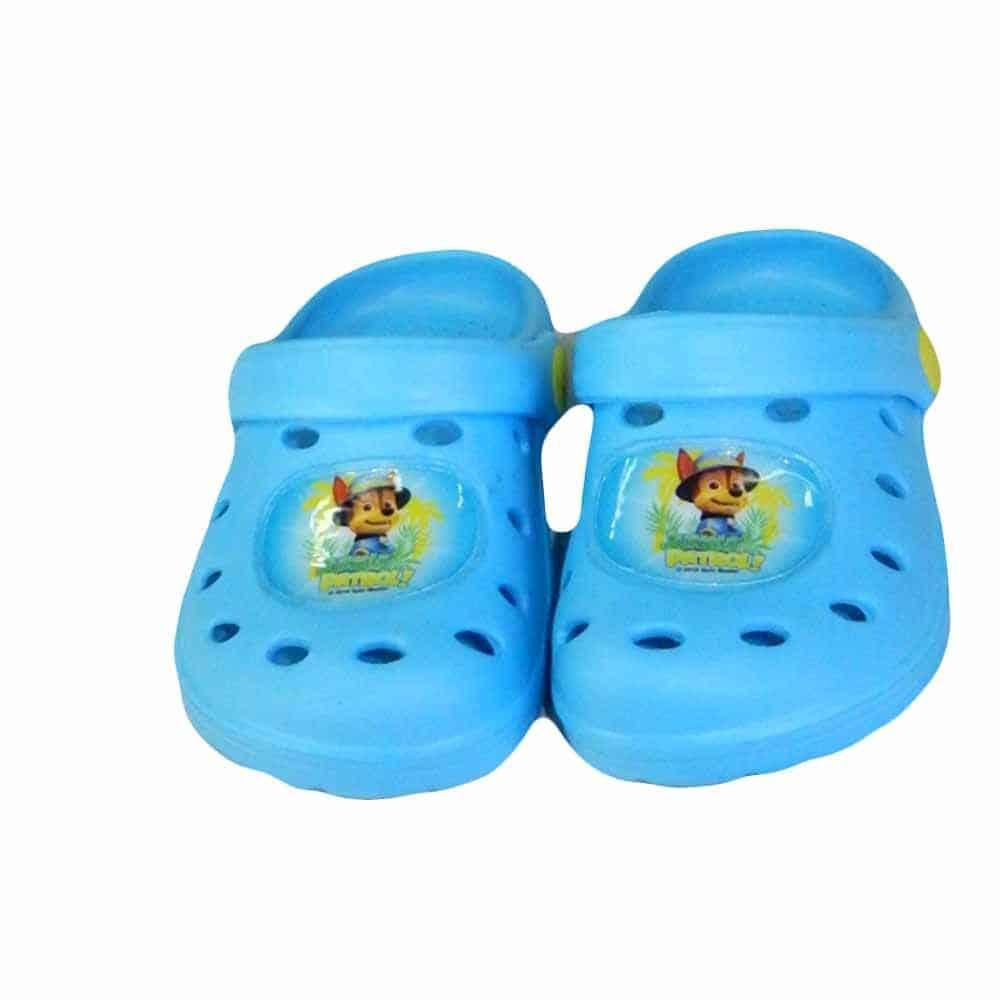 papuci-ieftini-de-copii