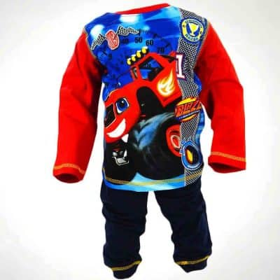 Pijamale pentru copii disney. Haine baieti online