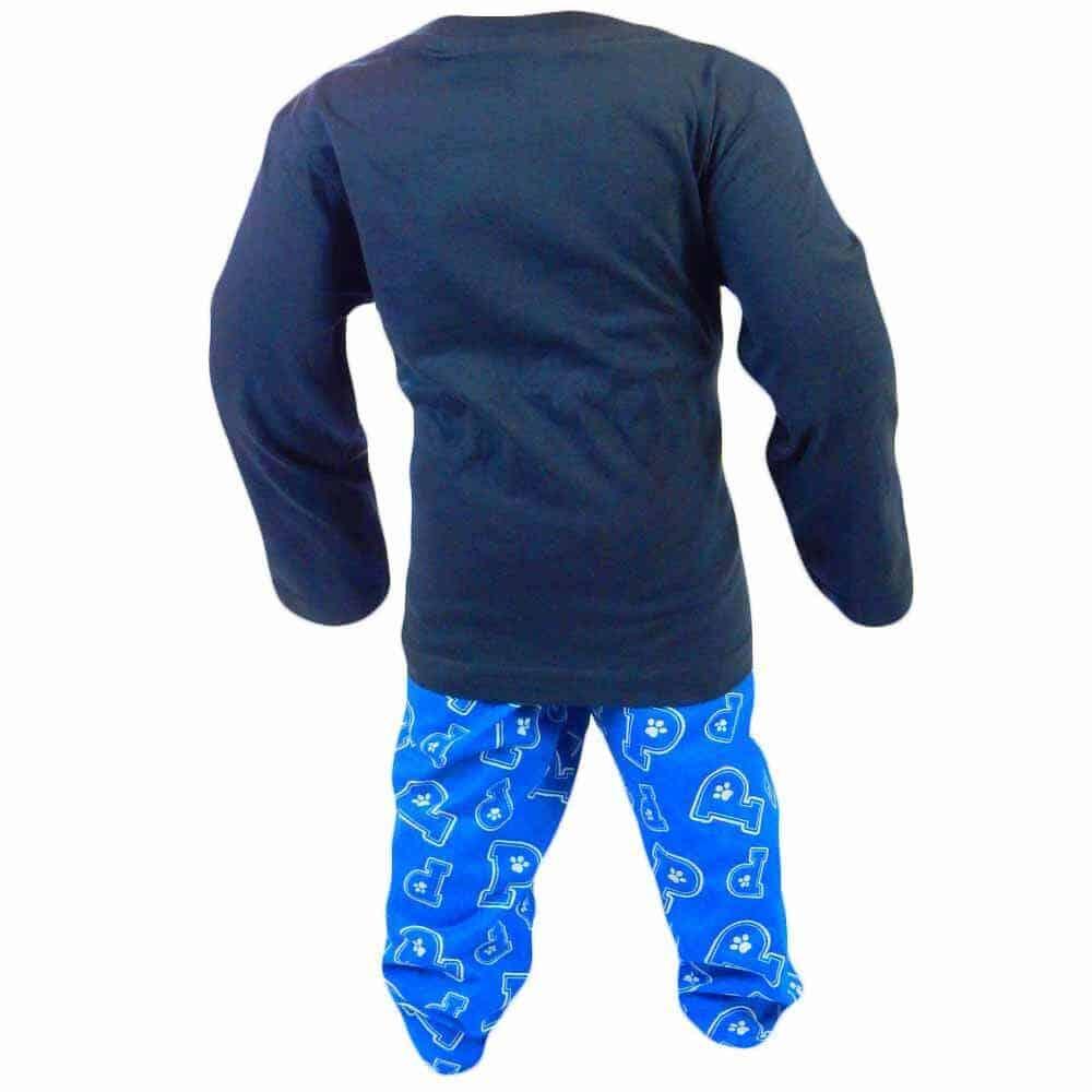 pijama-ieftina-de-copii-online