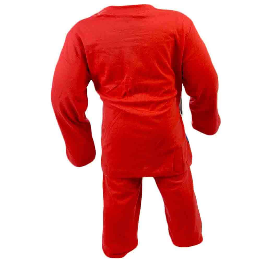 pijama-ieftina-pentru-copii