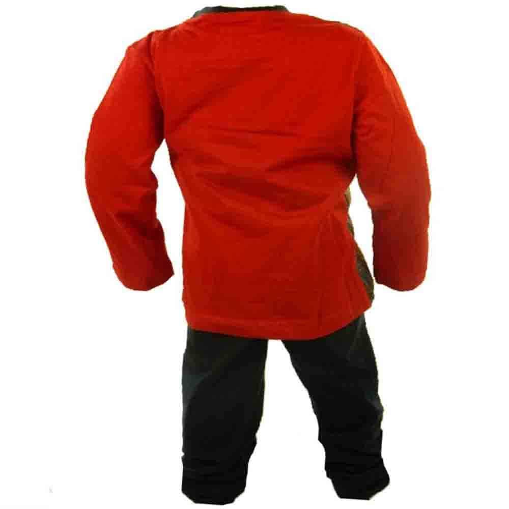pijamale-copii-disney (1)