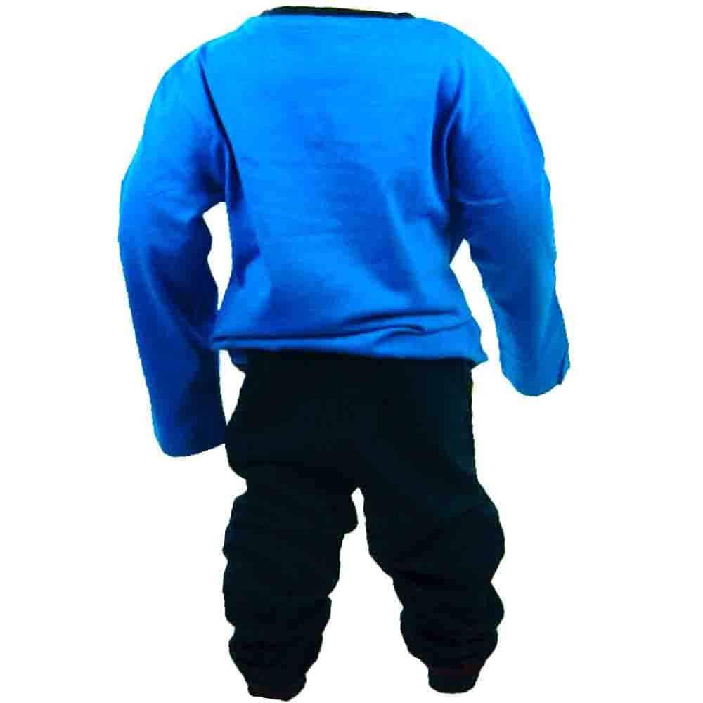pijamale-copii-ieftine