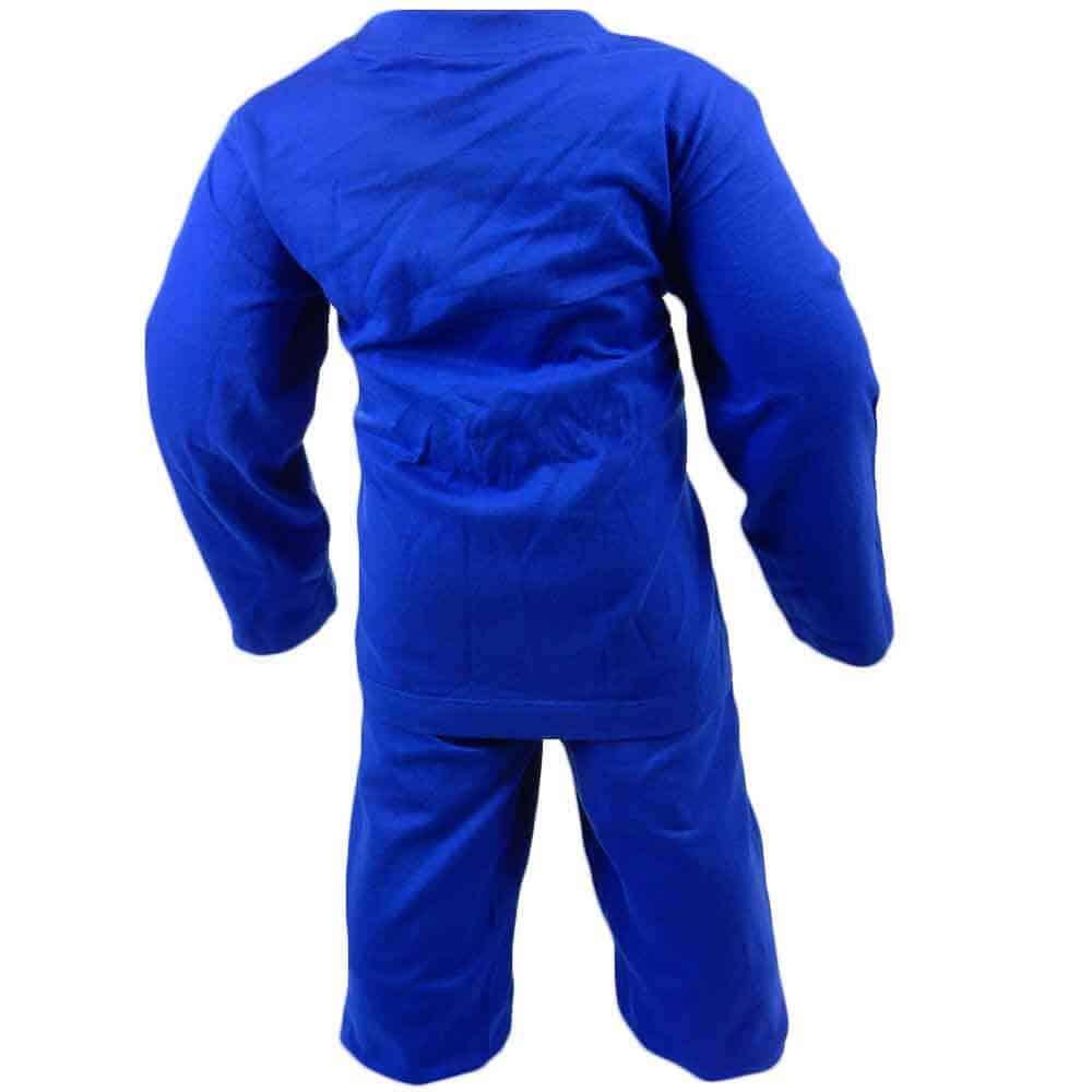 pijamale-disney-pentru-copii (1)