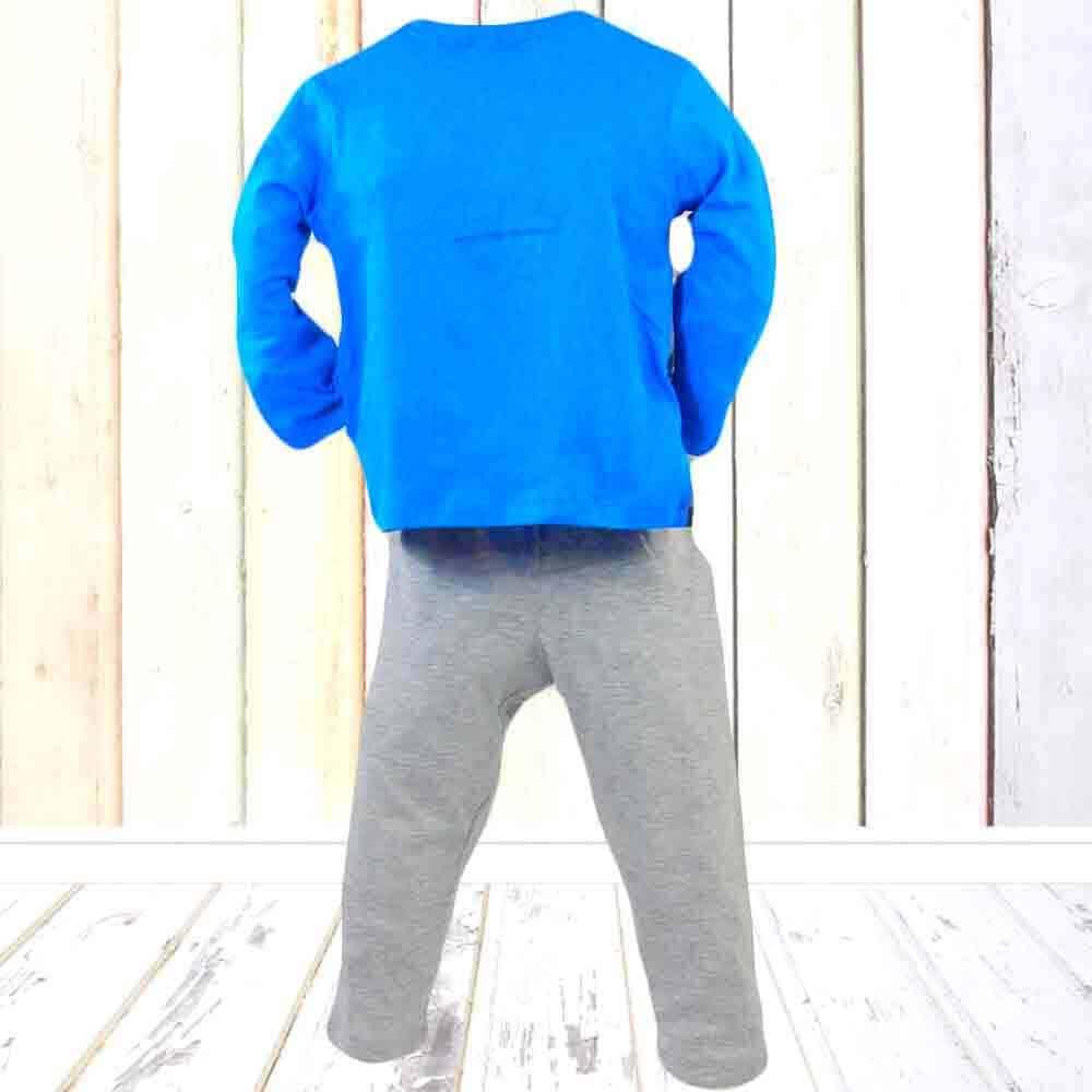 pijamale-online-ieftine-copii