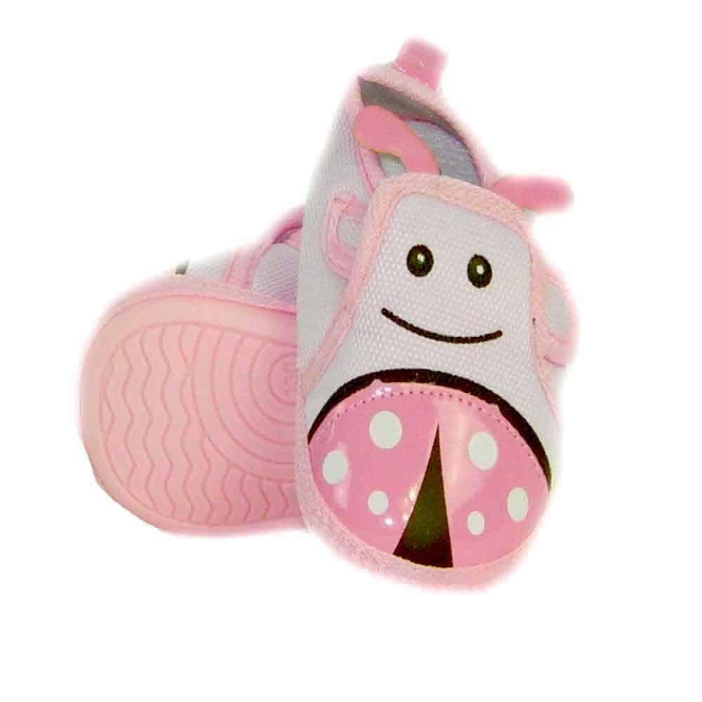 Balerini pentru bebelusi fetite