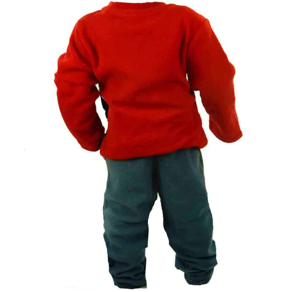 reduceri-haine-copii-trening-paw-patrol