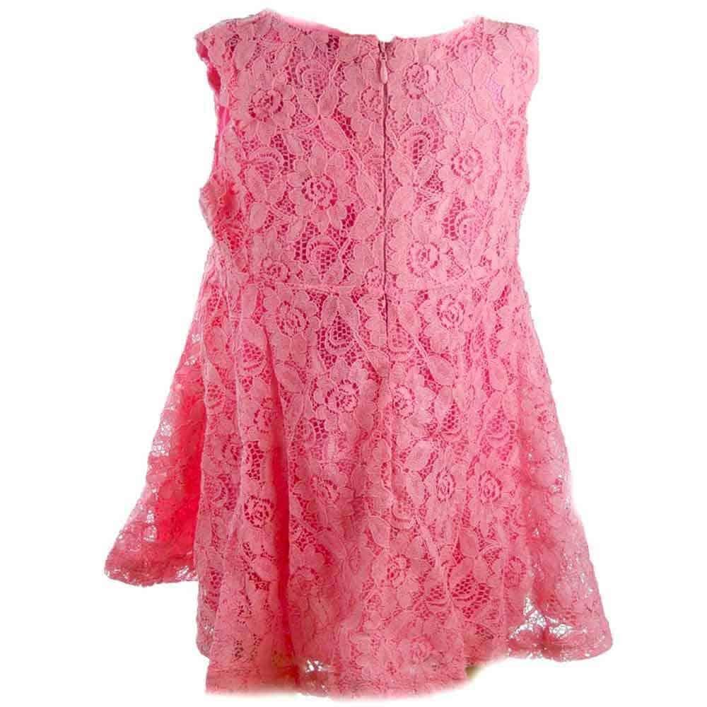 rochie-fete-ieftine
