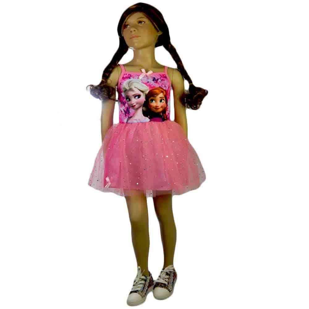 Rochite fete, rochita disney Frozen