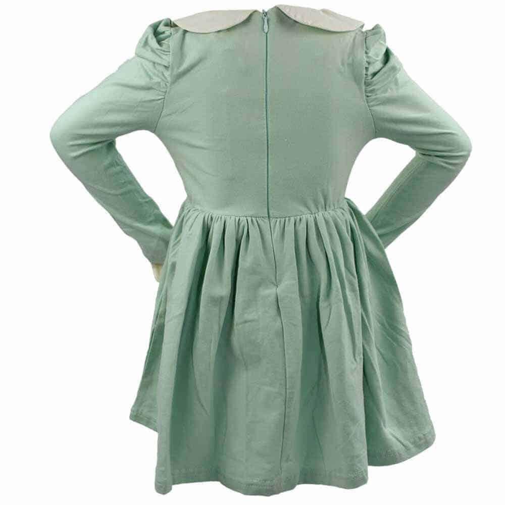 rochii-ieftine-de-copii