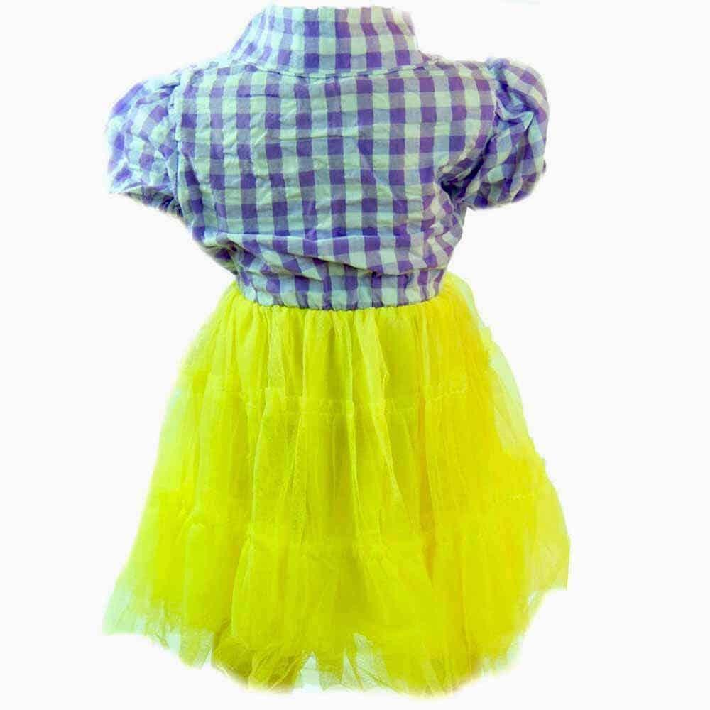 rochii-pentru-fetite-online