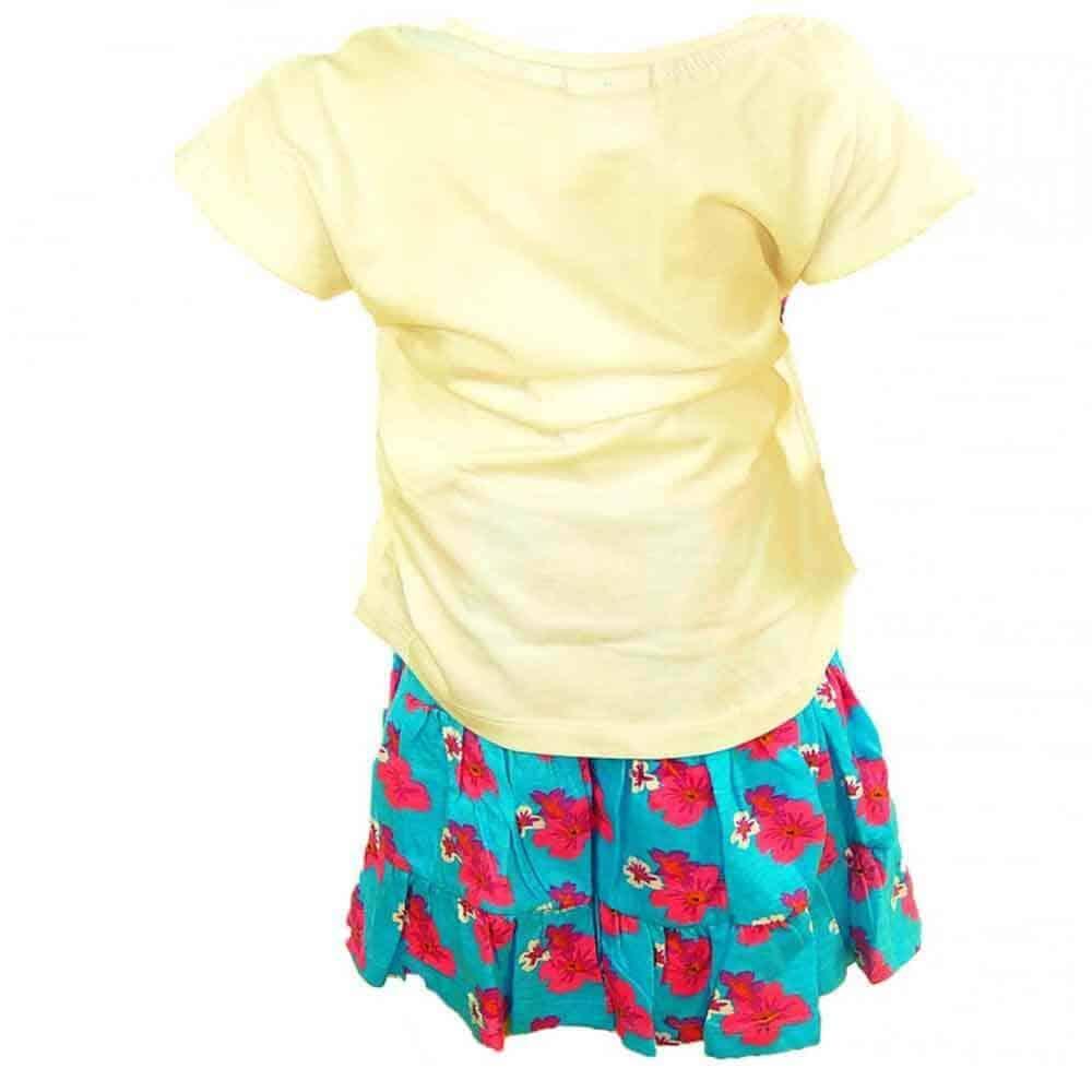rochita-de-fete-online