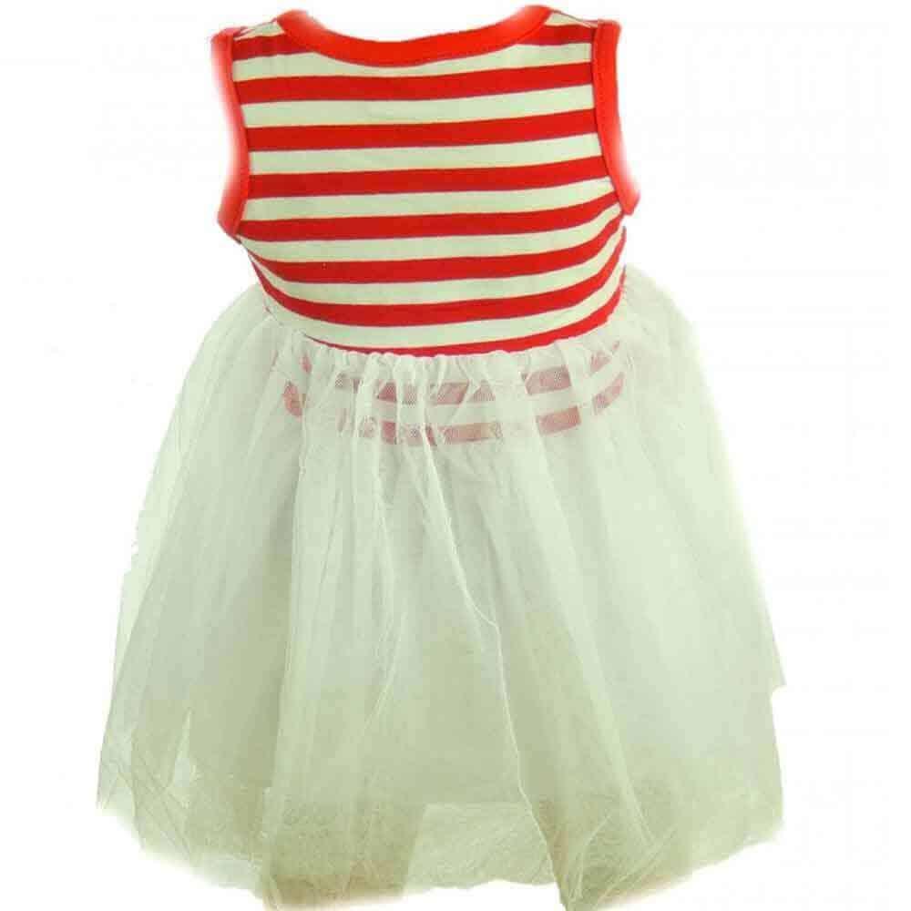 rochita-ieftina-fete