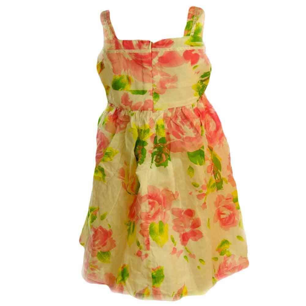 rochita-ieftina-fete-online