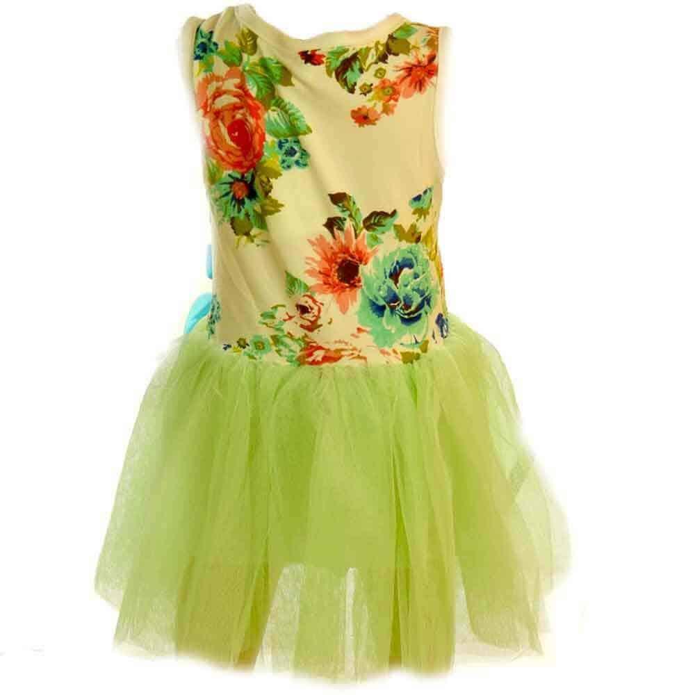 rochita-pentru-bebe-online