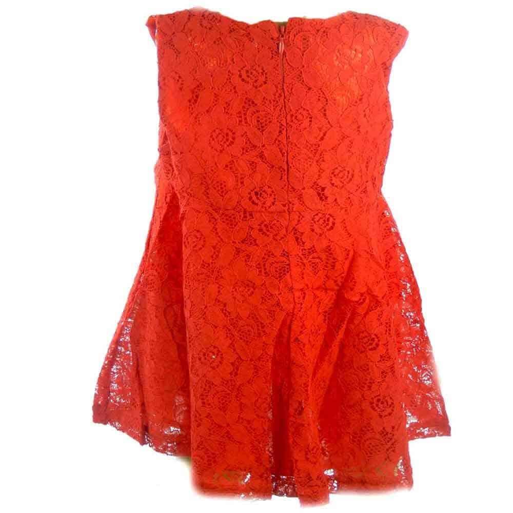 rochita-pentru-fete-bebelusi