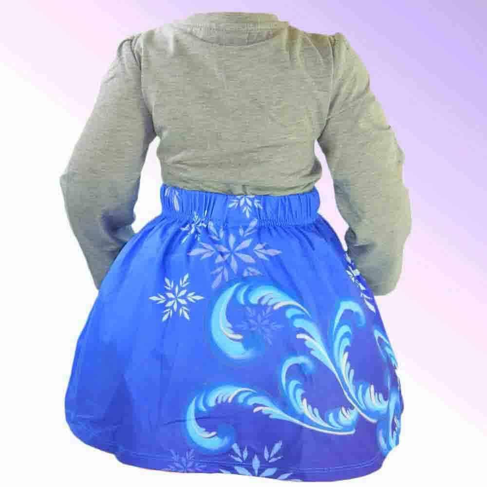 rochite-de-fete-frozen