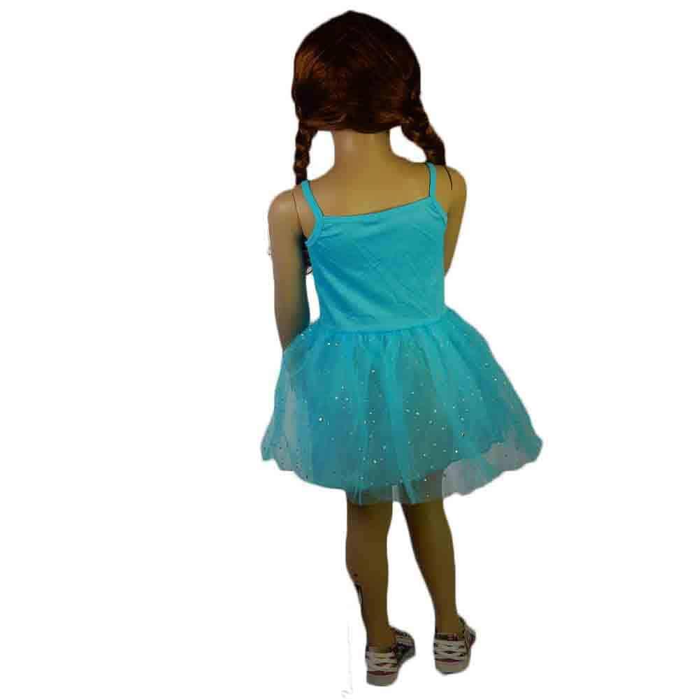 rochite-pentru-fete-online
