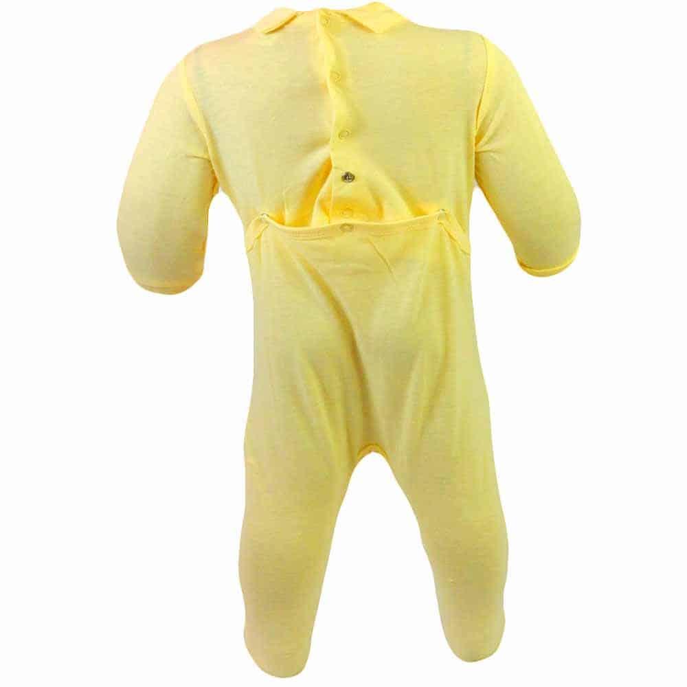 salopeta-ieftina-pentru-bebelusi-online